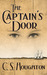 The Captain's Door