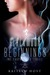 BlackMoon Beginnings by Kaitlyn Hoyt