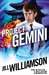 Project Gemini by Jill Williamson