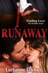 Runaway (The Friessen Legacy, #6)