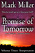 Peregrination (Promise of Tomorrow #3)