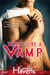 Take it Like a Vamp by Candace Havens