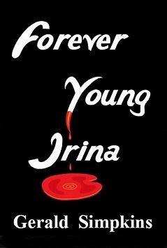 Forever Young Irina (99)
