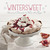 Wintersweet: Seasonal Desserts to Warm the Home