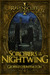 Sorcerers of the Nightwing (The Ravenscliff Series #1)