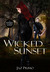 Wicked Sunset (Sunset Vampi...