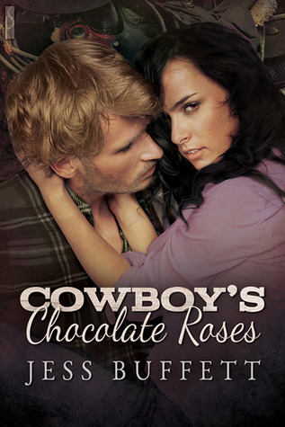 Cowboy's Chocolate Roses