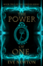 The Power of One (Forever, #2)
