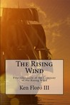 The Rising Wind (Chronicles of the Company of the Rising Wind, #1)