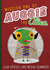 Mission One of Auggie the Alien (Auggie the Alien Series)
