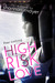 High Risk Love
