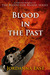 Blood in the Past by Jordanna East