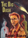 The Big Dash
