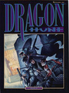 Dragon Hunt (Shadowrun 7307)