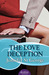 The Love Deception