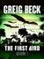The First Bird: Episode 1 (...