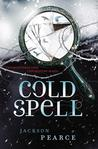Cover of Cold Spell (Fairytale Retellings, #4)