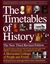 The Timetables of History: ...