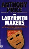 Labyrinth Makers