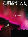 Supernova: Book One of Echoes of a Neutron Star