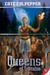Queens of Tristaine (Tristaine, #4)