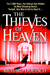 The Thieves Of Heaven (Mich...