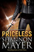 Priceless by Shannon Mayer