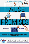 False Premises