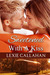 Sweetened With a Kiss by Lexxi Callahan