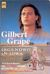 Gilbert Grape, Irgendwo In Iowa