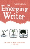 The Emerging Writer: an Insider's Guide to Your Writing Journey (Volume 4)