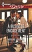 A Business Engagement (Duchess Diaries #1)