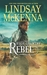 High Country Rebel (Jackson Hole #8)