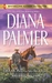 Diamond in the Rough by Diana Palmer