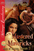 Mastered by Mavericks (Doms of Destiny, Colorado #3)