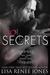 Hot Secrets (Tall, Dark & Deadly #1)