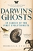 Darwin's Ghosts: In Search of the First Evolutionists