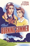 That Burning Summer