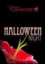 Halloween Night (Crucifox, #0.3)
