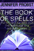 The Book of Spells (Marriage to a Billionaire, #4.5)