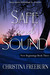 Safe and Sound (New Beginni...