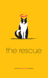 The Rescue by Carolyn Reardon-Neuman