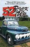 52 Pick Up by Steve Schofield