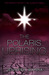 The Polaris Uprising (Polaris, #1)