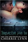 Breathe Me In (Ross Siblings, #3.5)