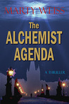 The Alchemist Agenda