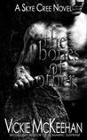 The Bones of Others (Skye Cree #1)