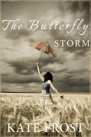 The Butterfly Storm
