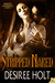 Stripped Naked (Naked Cowboys #3)