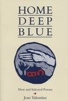 Home Deep Blue